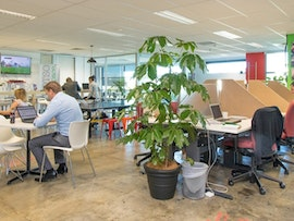 WOTSO WorkSpace  - Gold Coast, Gold Coast
