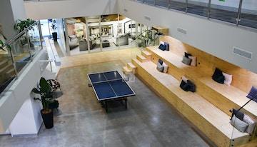 WOTSO WorkSpace  - Gold Coast image 1