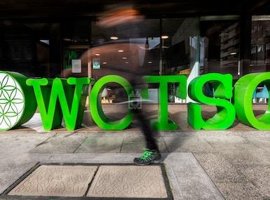WOTSO WorkSpace - Hobart image 4