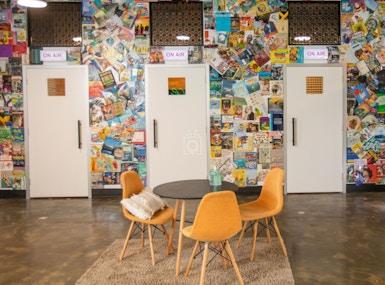WOTSO WorkSpace - Hobart image 5