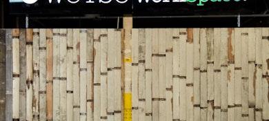 WOTSO WorkSpace - Hobart