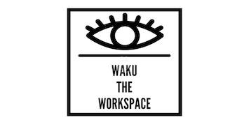 Waku The WorkSpace profile image
