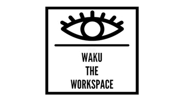 Waku The WorkSpace image 1