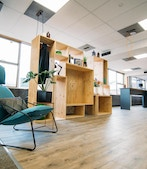 Cowork Launceston profile image