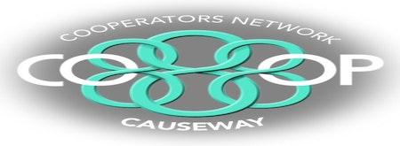 888 Co-operative Causeway