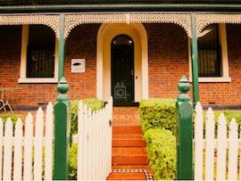 Agnes Health, Melbourne