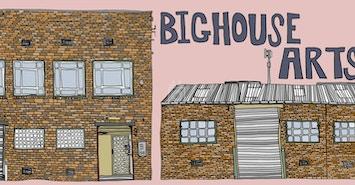 Bighouse Arts profile image