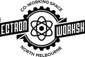 Electron Workshop, South Yarra