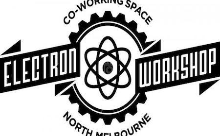 Electron Workshop, Melbourne