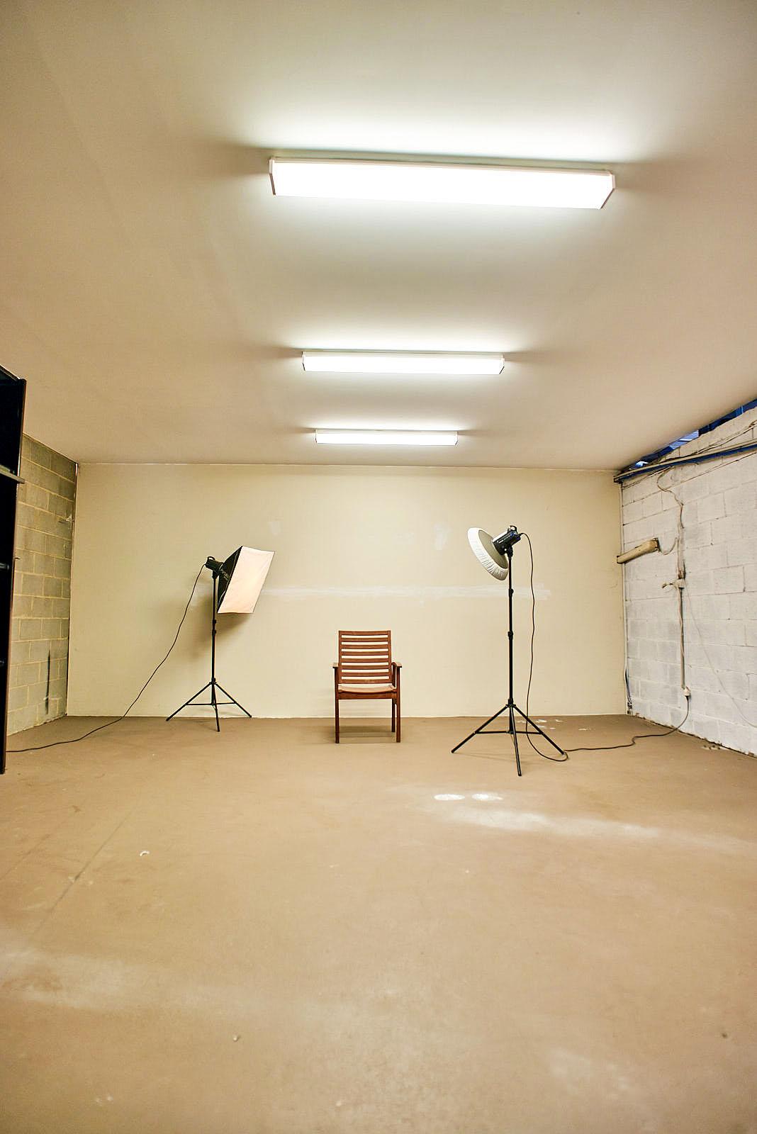 Legend Studio Melbourne, Melbourne