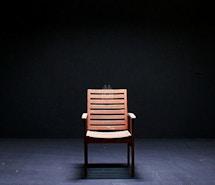 Legend Studio Melbourne profile image