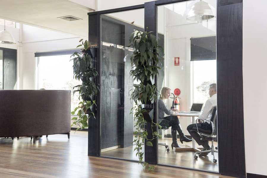 Marketing coLABS, Melbourne