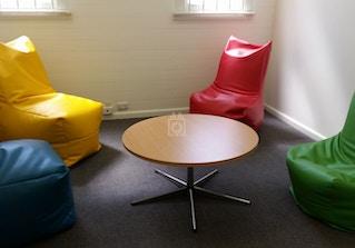 Melbourne Innovation Centre image 2