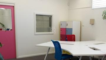 Melbourne Innovation Centre image 1