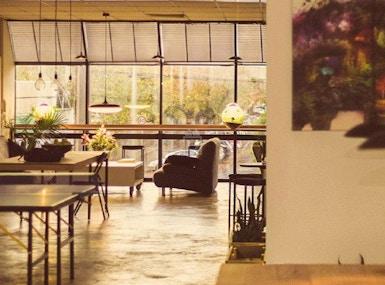 Mycelium Studios image 5