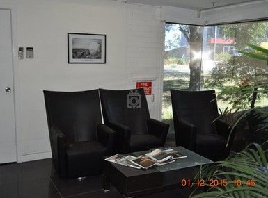 Newlands Road Business Centre image 4