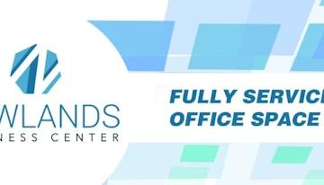 Newlands Road Business Centre image 1