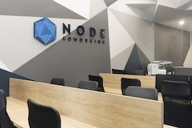 Node Coworking, South Yarra
