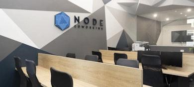 Node Coworking