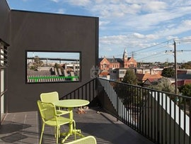 OfficeOurs Yarraville, Melbourne