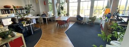 Place Lab