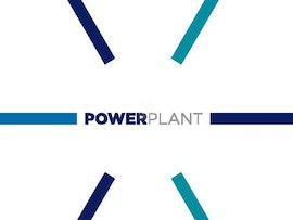 Powerplant Project Services, Melbourne