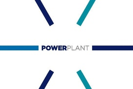 Powerplant Project Services, Richmond