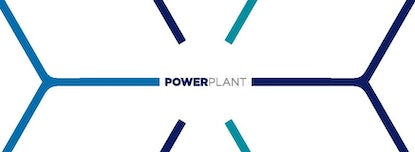 Powerplant Project Services