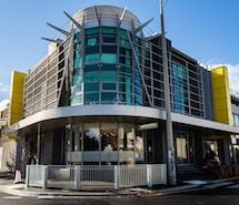 Regus - Melbourne, 181 Bay Street - Brighton profile image