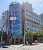 Regus - Melbourne, 380 St Kilda Road profile image