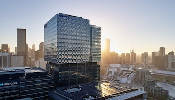 Victory Offices | Docklands image 1