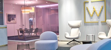 Waterman Business Centre (Chadstone)