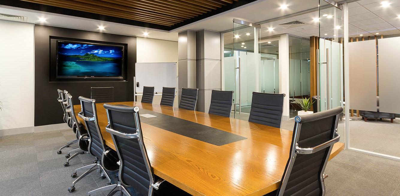 Waterman Business Centre (Narre Warren), Melbourne