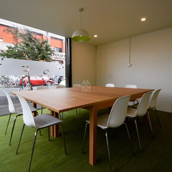 Workplace Cowork, Melbourne