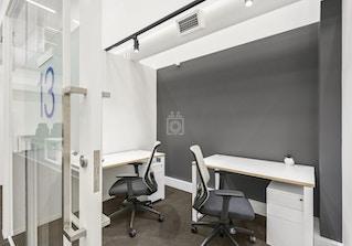 workspace365 image 2