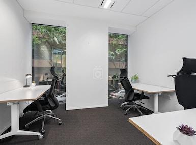 workspace365 image 5