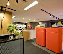 workspace365 profile image