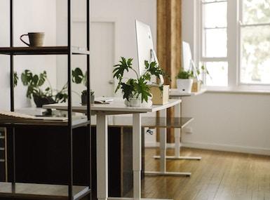 Crown Street Studio image 3