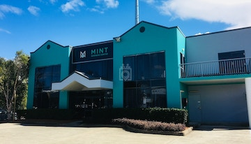 Mint Business Centre image 1