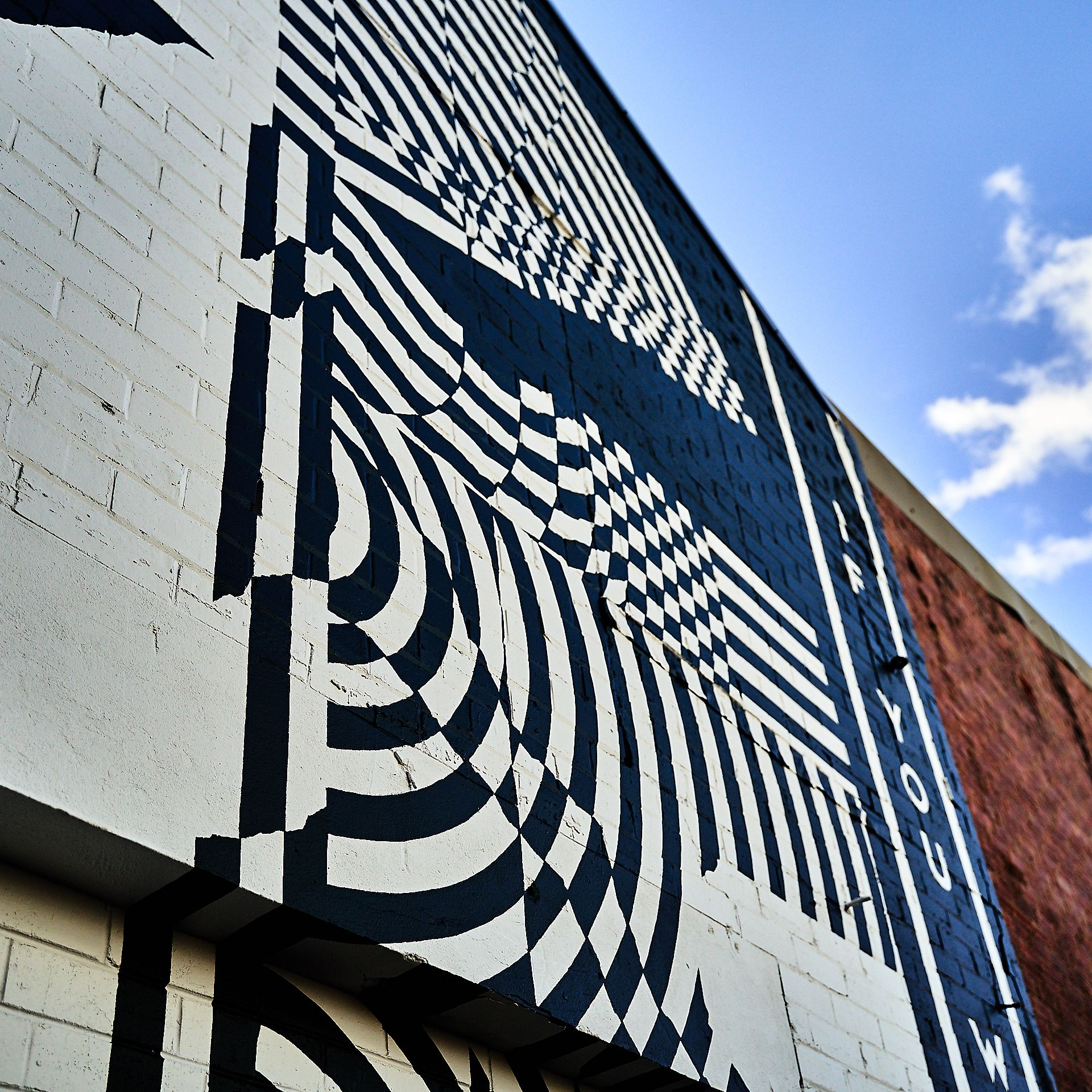 The Owens Collective, Newcastle