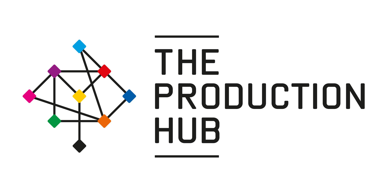 The Production Hub, Newcastle