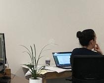 Co-Work Orange profile image
