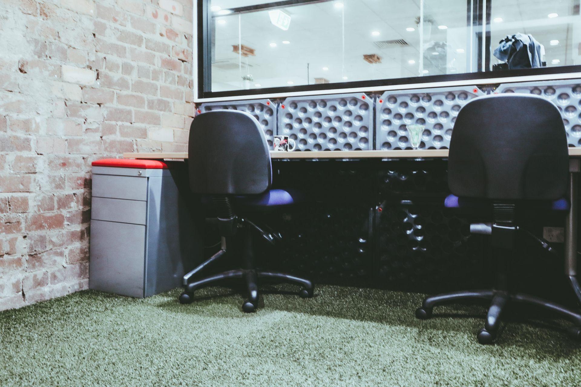 WOTSO WorkSpace - Penrith, Penrith