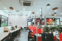 WOTSO WorkSpace - Penrith