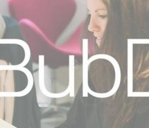 BubDesk profile image