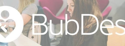 BubDesk