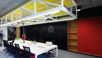 Claisebrook Design Community image 1