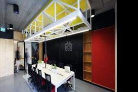 Claisebrook Design Community, Fremantle