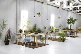 Cleaver Street & Co. Studio, Perth