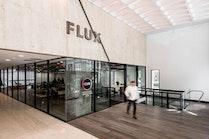 FLUX, Perth